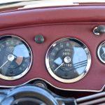 MGA Coupe 1600 - 12
