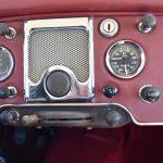 MGA Coupe 1600 - 13