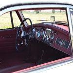 MGA Coupe 1600 - 17