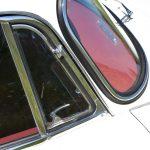 MGA Coupe 1600 - 18
