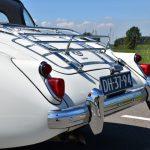 MGA Coupe 1600 - 20