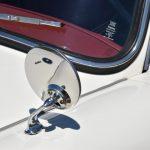 MGA Coupe 1600 - 23