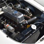 MGA Coupe 1600 - 27
