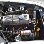 MGA Coupe 1600 - 28