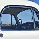MGA Coupe 1600 - 34