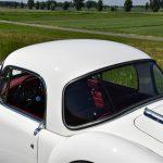 MGA Coupe 1600 - 6