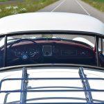 MGA Coupe 1600 - 7