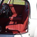 MGA Coupe 1600 - 8