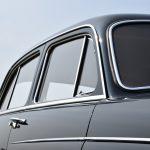 Mercedes 220A Ponton - 19