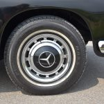 Mercedes 220A Ponton - 22