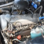 Mercedes 220A Ponton - 27